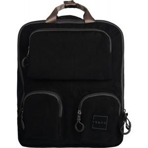 Рюкзак YRBAN для мамы MB-102 черный