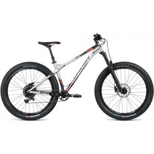 Велосипед Format 1311 Plus (рост M) 2018-2019 (алюминий, RBKM9M67E004) цена 2017