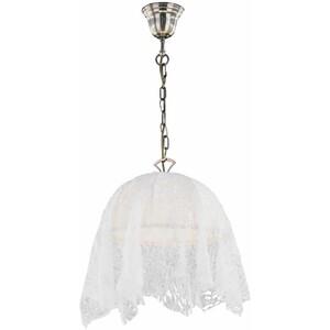 Потолочный светильник Citilux CL407114