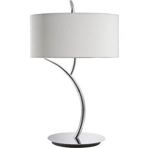 Настольная лампа Mantra 1137