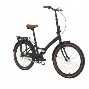 Велосипед Forward City 24 3.1 disc (рост 14) 2018-2019 (серый мат., RBKW9Y243004)