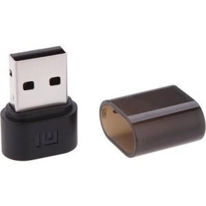Wi-Fi адаптер Xiaomi Mi WiFi USB