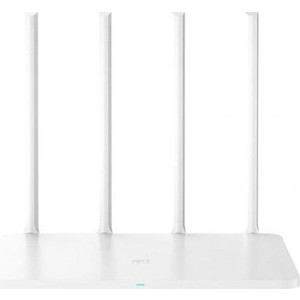 Wi-Fi роутер Xiaomi Mi WiFi Router 3G v.2