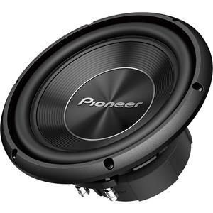 цена на Автомобильный сабвуфер Pioneer TS-A250S4