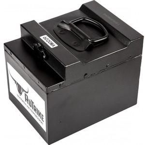 Аккумулятор Rutrike Литиевый тяговый (18650 MnCoNi) 60V20A/H