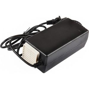 Зарядное устройство Rutrike интеллектуальное для Li литиевых аккумуляторов 60V20-55A/H