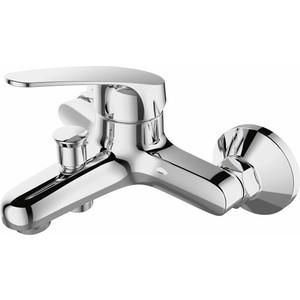 цена на Смеситель для ванны Devida Elsi с изливом, хром (DVL0324-05)