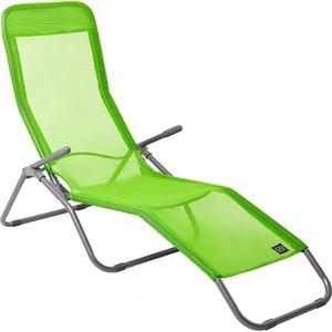 Кресло-шезлонг Go Garden COMFY, садовый, 143х60х97 см