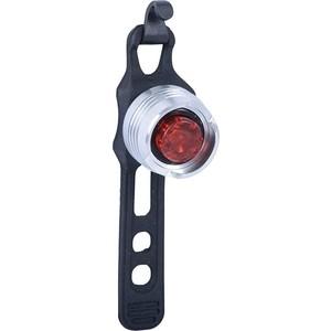 Фонарь Oxford Bright-Spot Rear задний, красный, яркость 5 люмен