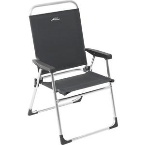 Кресло складное TREK PLANET Slacker Alu Opal, кемпинговое, 52x56x80см, алюм.