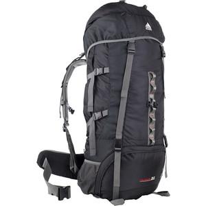 цена Рюкзак туристический TREK PLANET Colorado 80, цвет черный онлайн в 2017 году