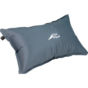 Самонадувающаяся подушка TREK PLANET Relax Pillow baby pillow cotton box baby pillow