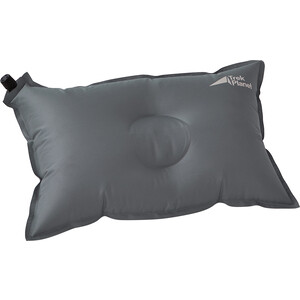Самонадувающаяся подушка TREK PLANET Camper Pillow baby pillow cotton box baby pillow