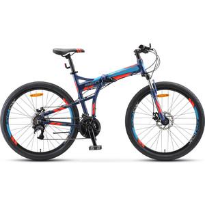 Велосипед Stels Pilot-950 MD 26
