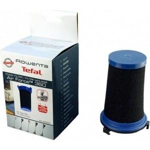Фильтр для пылесоса Rowenta ZR009001