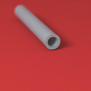 Труба полипропиленовая РосТурПласт PP-R SDR6 PN20 диаметр 63 мм, длина 4 м (10885)
