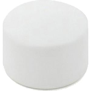 Заглушка РосТурПласт PP-R PN25 диаметр 160 мм (16064)