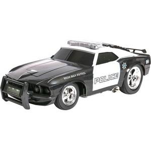 Радиоуправляемая машина He Tai Toys Полиция 1/16 - 70599BP