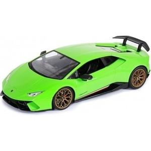 Радиоуправляемая машина MZ Lamborghini Huracan 1/14 - MZ-2862 стоимость