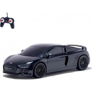 Радиоуправляемая машина MZ Audi R8 Black 1/24 - 27057-B
