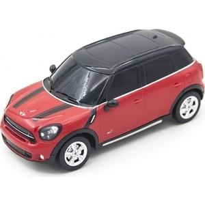 Радиоуправляемая машина Rastar Mini Countryman Red 1/24 - RAS-71700