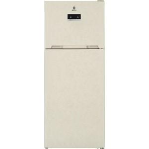 Холодильник Jackys JR FV432EN