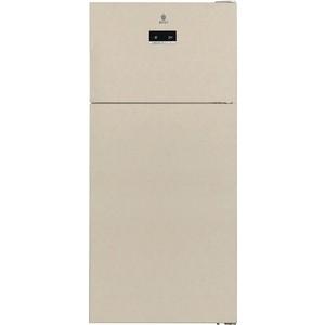 Холодильник Jackys JR FV570EN