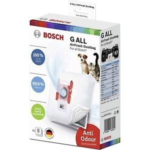 Пылесборник Bosch BBZAFGALL