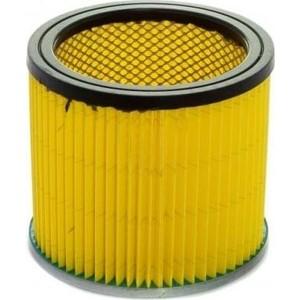 Патронный фильтр Thomas 787421