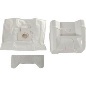 Набор фильтров Thomas Hygiene-Box