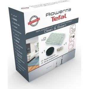 Набор салфеток для влажной уборки Tefal ZR005801
