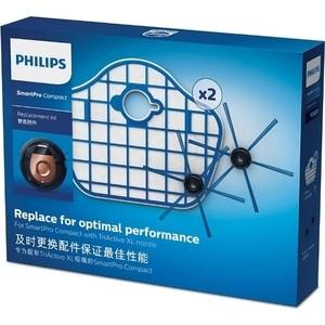 Комплект аксессуаров Philips FC8013/01 philips fc9071 01