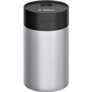 Емкость для молока для кофемашин Bosch 576165