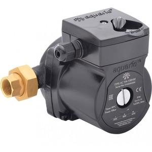 цена на Циркуляционный насос Aquario AC 154-130HW (5154)