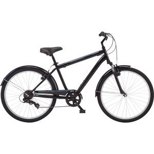 Велосипед Schwinn Suburban 26 (2019)