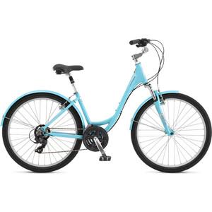 Велосипед Schwinn Sierra Women 26 (2019), разм. S