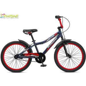 Велосипед Schwinn Falcon (2020), колёса 20
