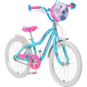 Велосипед Schwinn Mist (2019) 20
