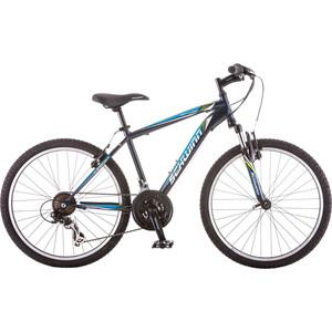 Велосипед Schwinn High Timber 24 Boys (2019)