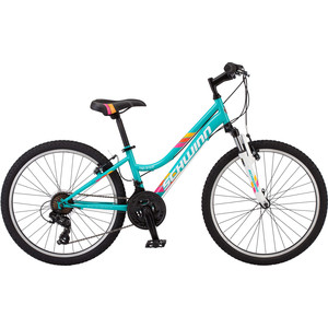 Велосипед Schwinn High Timber 24 Girls (2019)