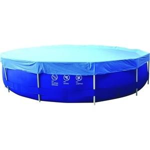 Чехол Jilong 360см для каркасного бассейна
