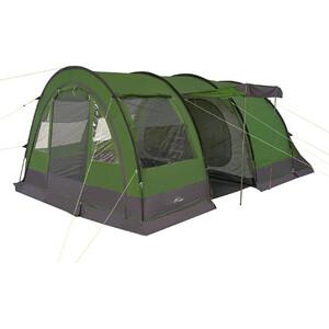 Палатка TREK PLANET Vario 5 (70299)