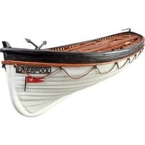 Сборная деревянная модель Artesania Latina шлюпки корабля TITANICS, 1/35