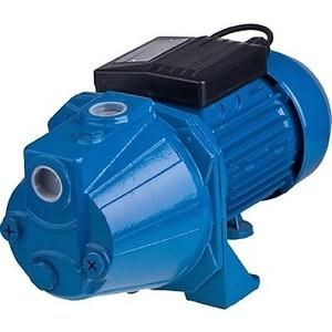 цена на Поверхностный насос Aquario AJC-125C (2625)
