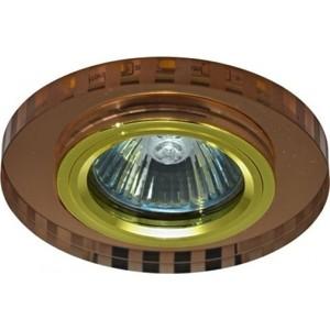 Светильник встраиваемый Imex IL.0018.5171 встраиваемый светильник il 0025 0860