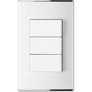 Фото - PANASONIC SHIN DONG-A Розетка телефонная 6P. Parthenon White розетка телефонная rj 11 без рамки wl11 a040909
