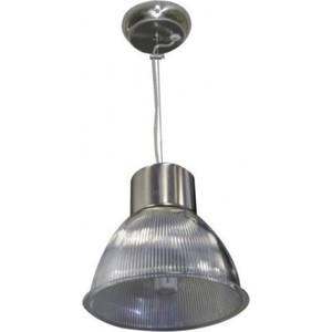 Светильник подвесной IMAGE PNL.544.73