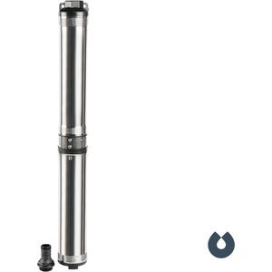 Скважинный насос UNIPUMP ECO 1 (64545)