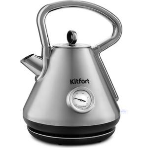 Чайник KITFORT KT-6103