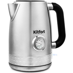 Чайник KITFORT KT-684